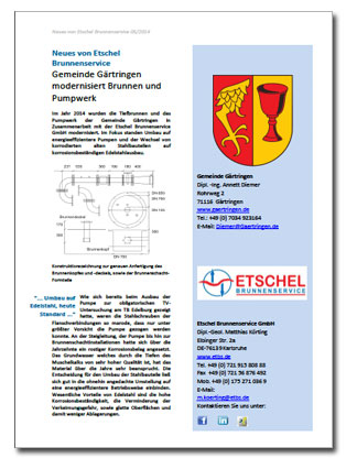 tl_files/etbs/pdf/2014/Job-Report7-Umbau-Brunnen-und-Pumpwerk.jpg